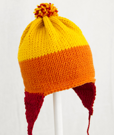 Jayne Hat from Firefly / Serenity
