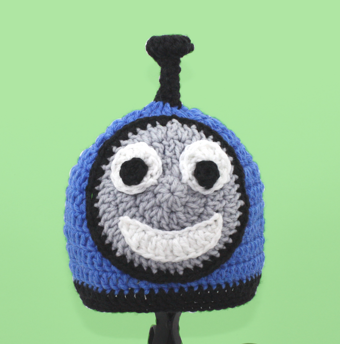 Thomas the Train Hat