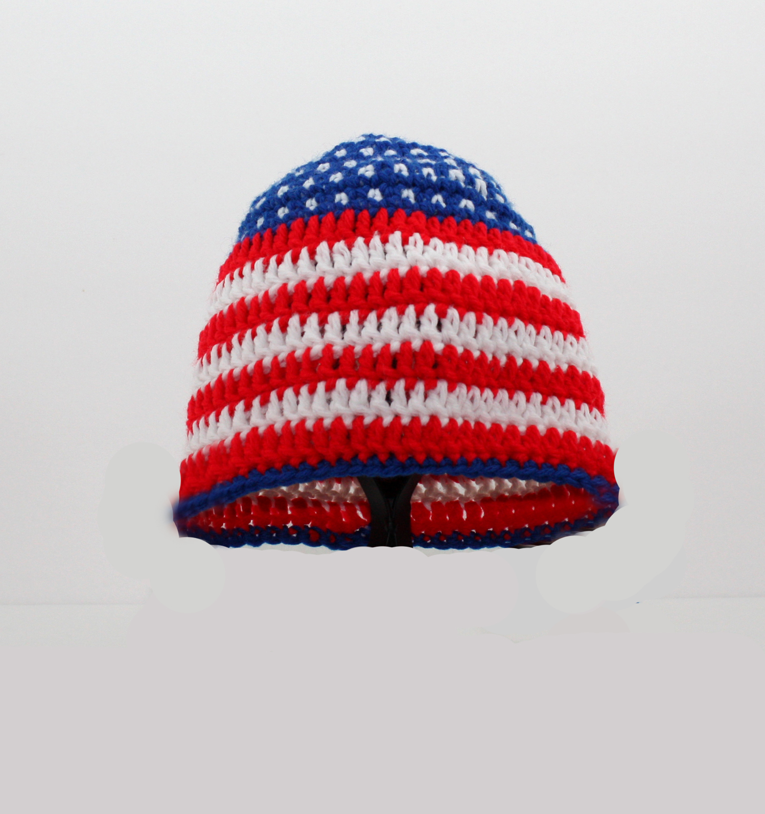 All American Hat - Click Image to Close