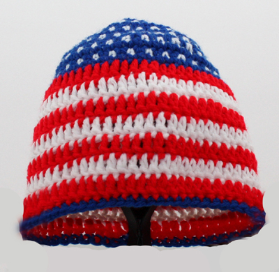 All American Hat