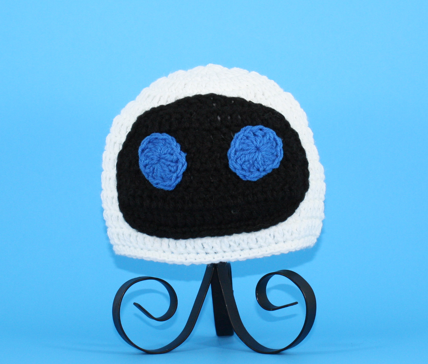 Eve Hat from Walle