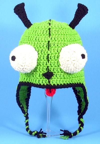 Character Hats Cutiehats Custom Hats